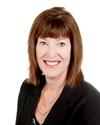 <b>Debbie Wilkinson</b> - debbie